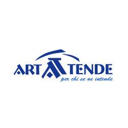 Art Tende