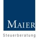 Maier, Müller und Kollegen