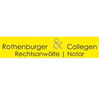 Bild zu Rothenburger Müller & Collegen in Bischofsheim bei Rüsselsheim