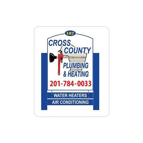 Cross County Plumbing & Heating, Inc.