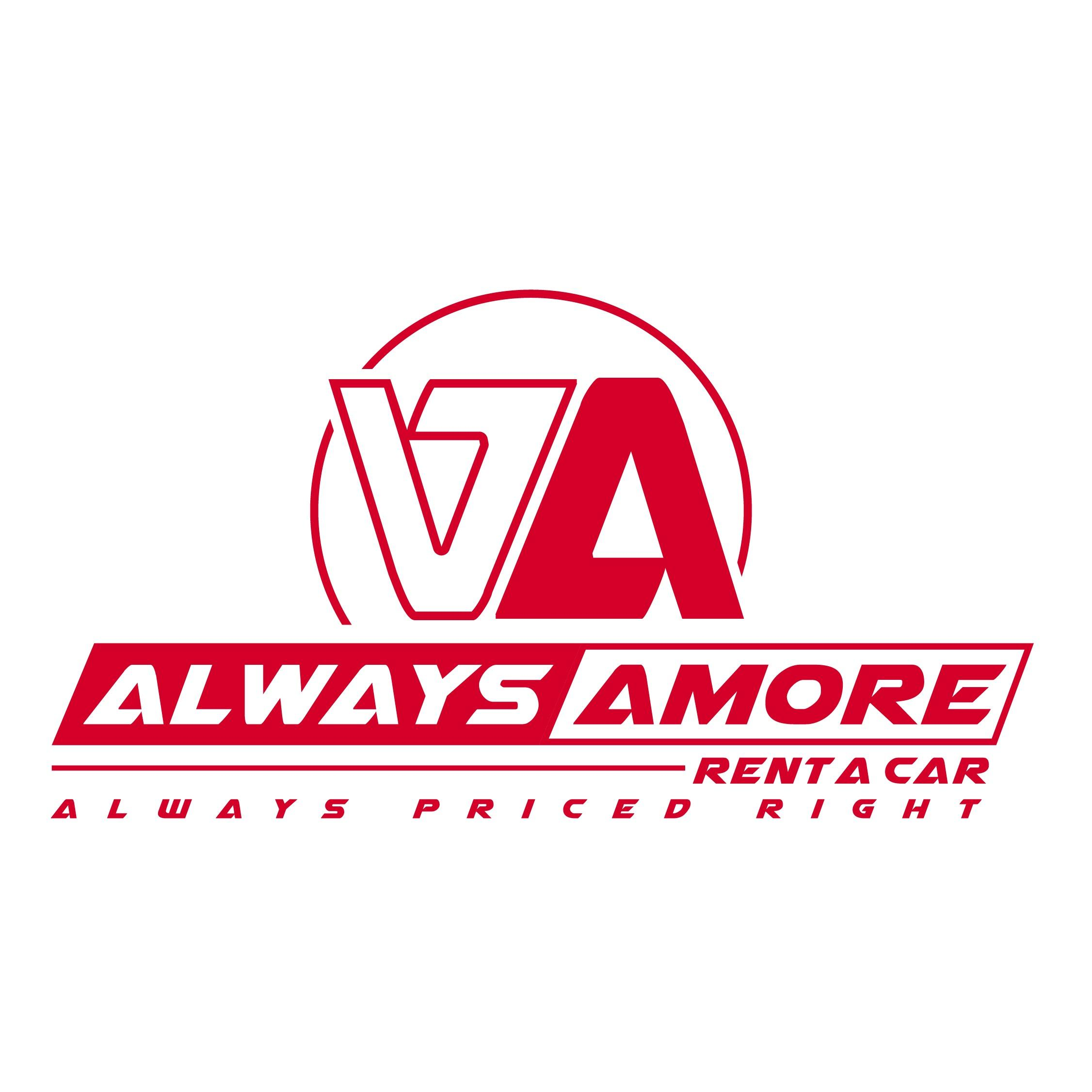 ALWAYS AMORE RENT A CAR