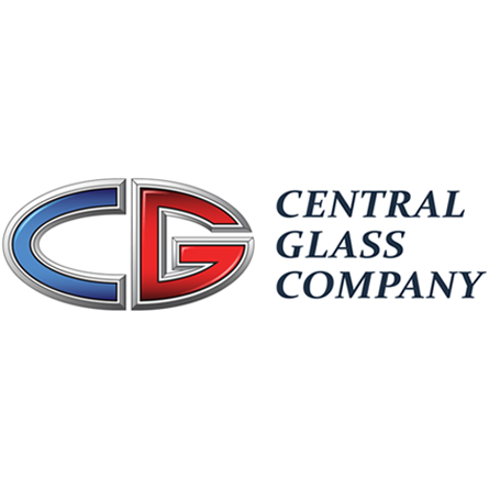 Central glass company coupons near me in salt lake city for Window companies near me