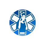 Nemocnice sv. Alžběty, spol. s r.o.