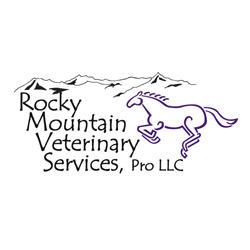 Rocky Mountain Veterinary Services PLLC