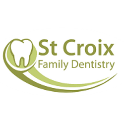 St Croix Family Dentistry - Saint Croix Falls, WI - Dentists & Dental Services