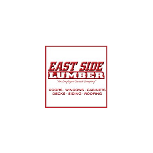 East Side Lumber Co Inc In Hartford Wi Lumber Yellow