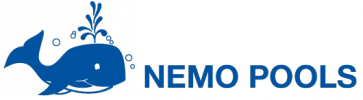Nemo Pools image 2