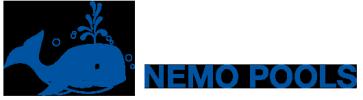 Nemo Pools - York, PA - Swimming Pools & Spas