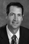 Edward Jones - Financial Advisor: Matt Burton image 0