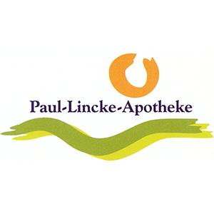 Bild zu Paul-Lincke-Apotheke in Berlin