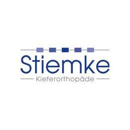 Bild zu Stiemke - Kieferorthopäde Nürnberg in Nürnberg