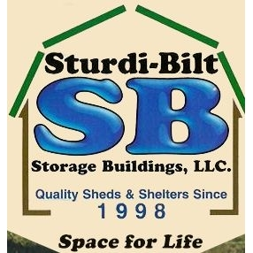 Sturdi-Bilt Storage Buildings Llc