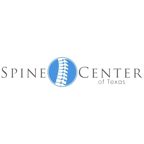 Spine Center of Texas - Seguin - Pain Doctors