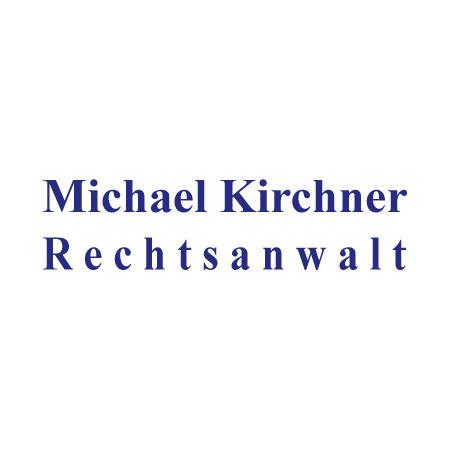 Bild zu Rechtsanwalt Michael Kirchner in Erkrath
