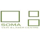 Soma-Vein & Laser Center