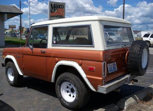 Maaco Collision Repair Auto Painting Spokane Wa