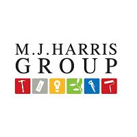 M.J. Harris Group - Richmond, VIC 3121 - (03) 9431 1177 | ShowMeLocal.com