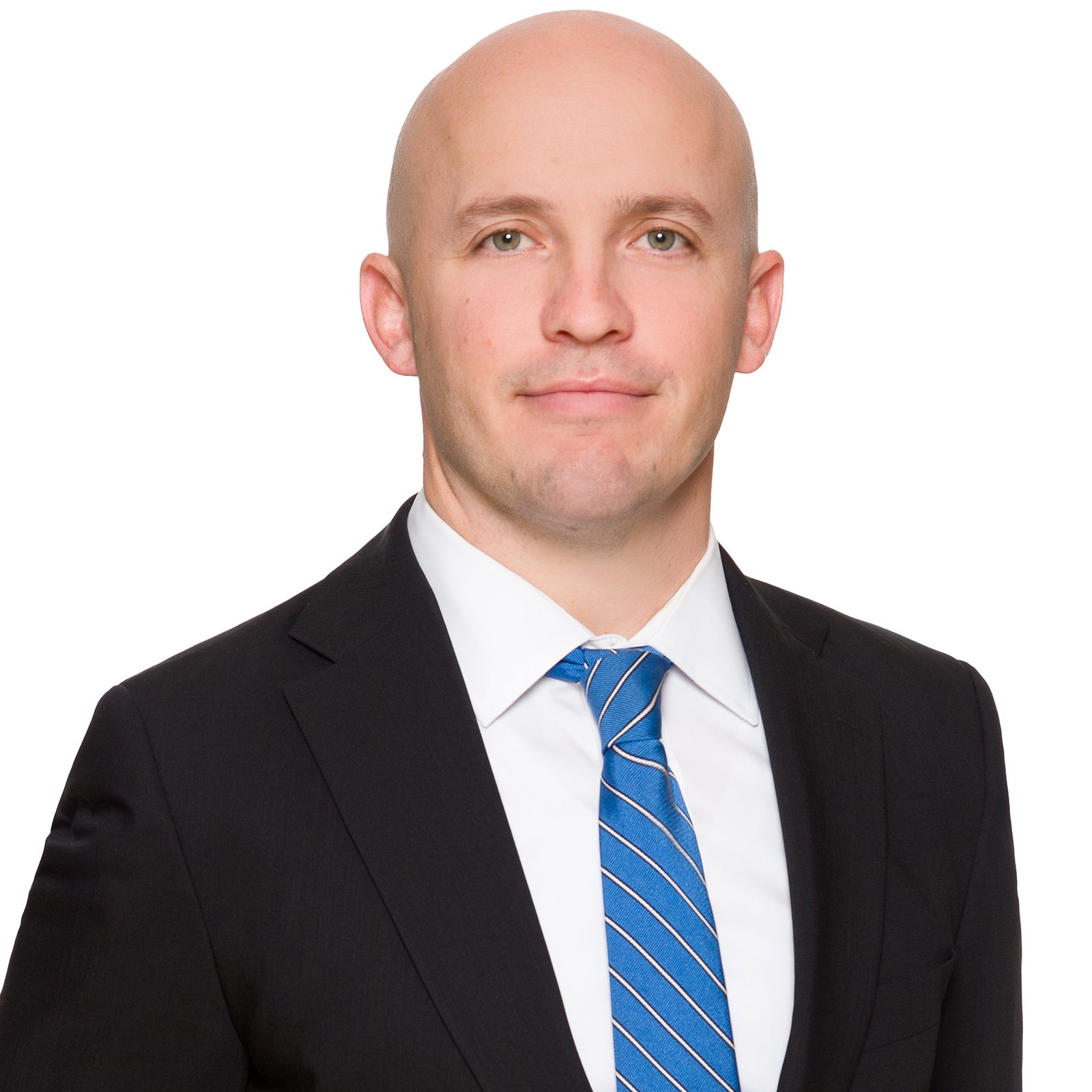 William Barlow - TD Wealth Private Investment Advice - North York, ON M2N 6L7 - (416)512-6676 | ShowMeLocal.com