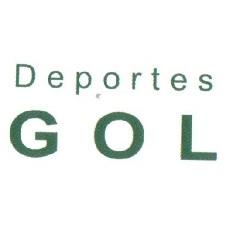Deportes Gol