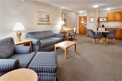 Holiday Inn Auburn-Finger Lakes Region - ad image