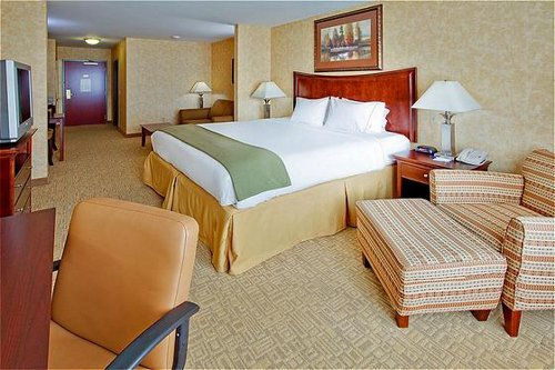 Moes Allentown Pa >> Holiday Inn Express & Suites Bethlehem Arpt-Allentown Area in Bethlehem, PA | Whitepages