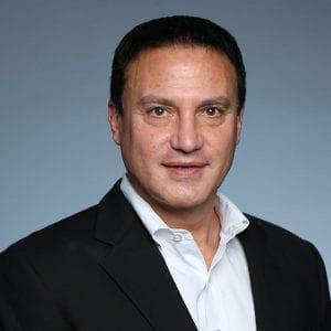 Roger Chams, MD