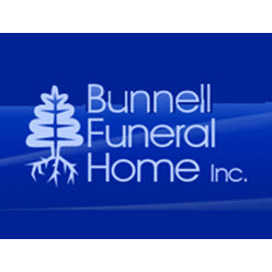 Bunnell Funeral Home Inc - Rodger T Bunnell Supervisor