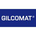 GILCOMAT