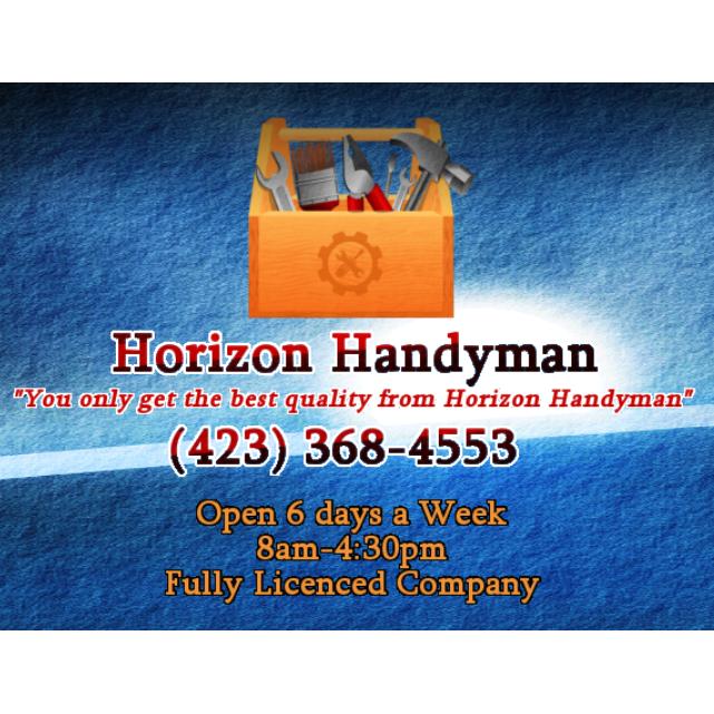 Horizon Handyman