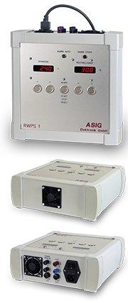 ASIG Elektronik GmbH