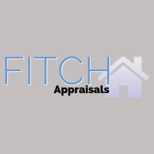Fitch Appraisals LLC