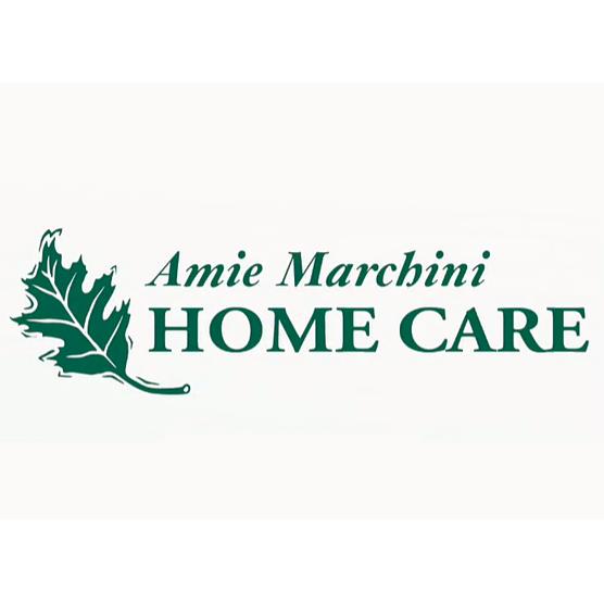 Amie Marchini Home Care - Merced, CA 95340 - (209)384-3300   ShowMeLocal.com