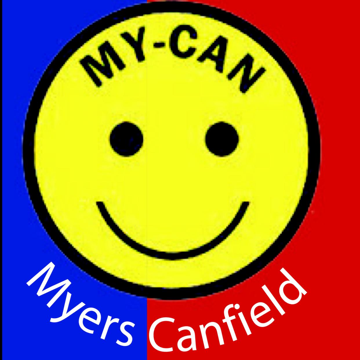 My Can - Durand, MI - Plumbers & Sewer Repair