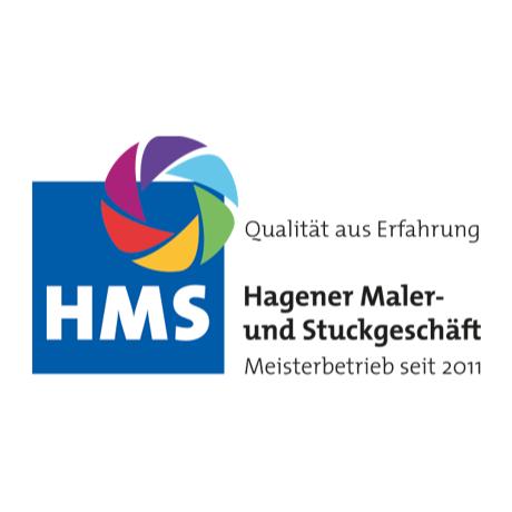 HMS Hagener Maler & Stuckgeschäft