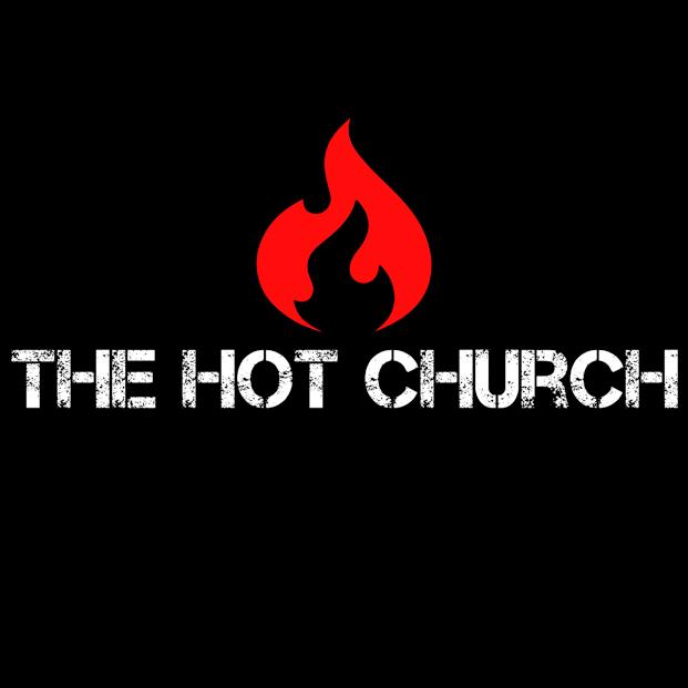 The Hot Church