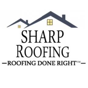 Sharp Roofing - Seattle, WA - Roofing Contractors