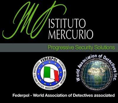 Istituto Mercurio Srl