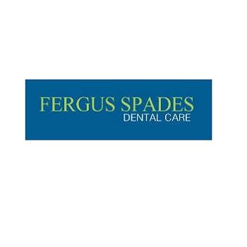 Fergus Spades Dental Care