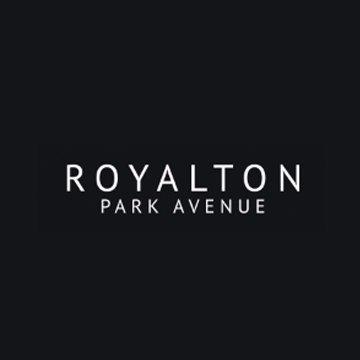 Royalton Park Avenue