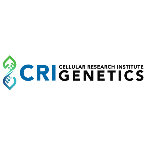 CRI Genetics - Santa Monica, CA 90404 - (800)571-9216 | ShowMeLocal.com