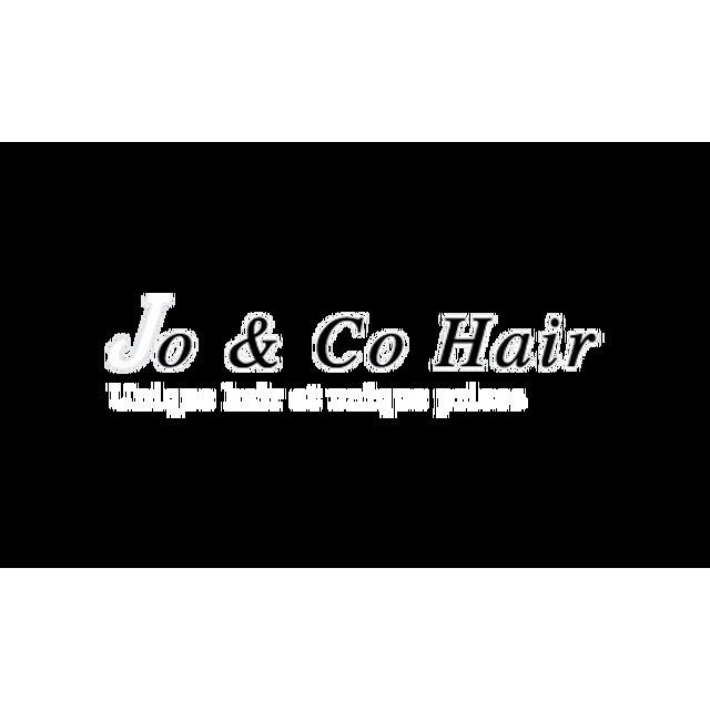 Jo & Co Hair - Kendal, Cumbria LA9 4RF - 01539 733125   ShowMeLocal.com