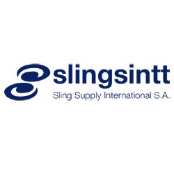 Sling Supply Internacional