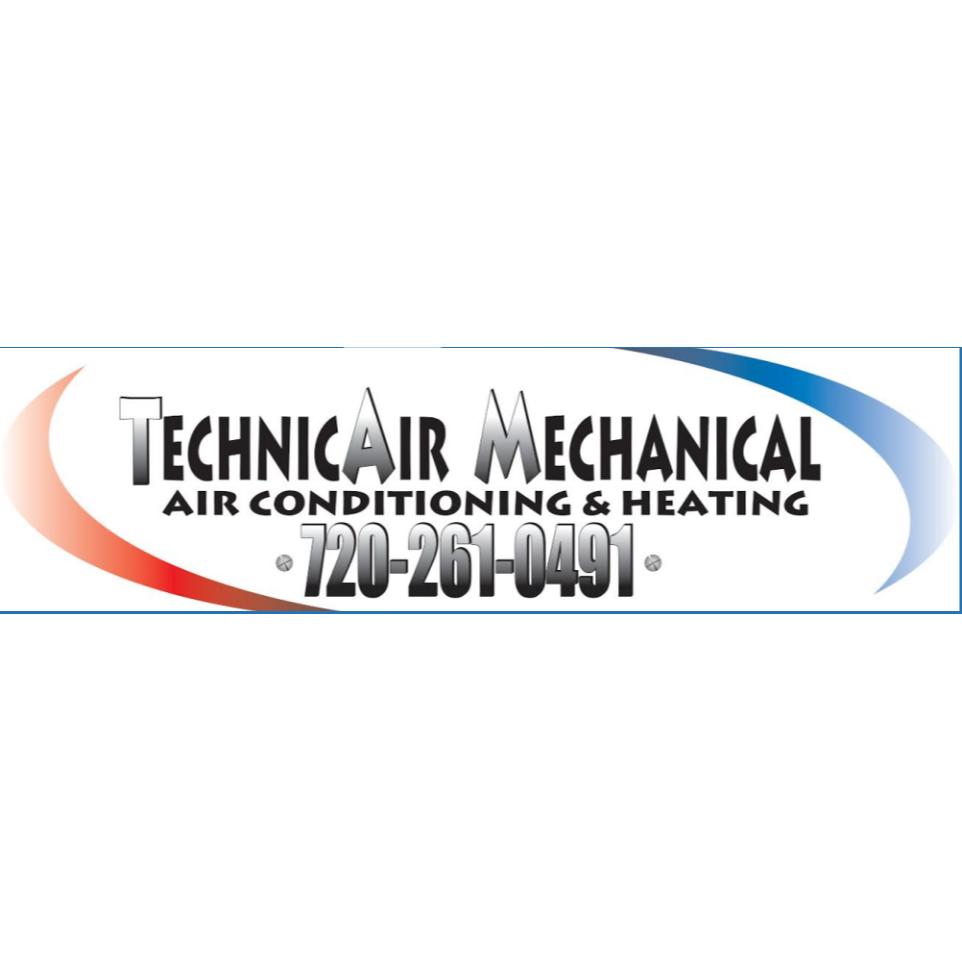 Technic Air Mechanical