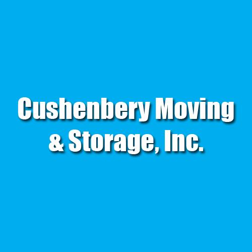 Cushenbery Moving & Storage, Inc. - Alva, OK - Marinas & Storage