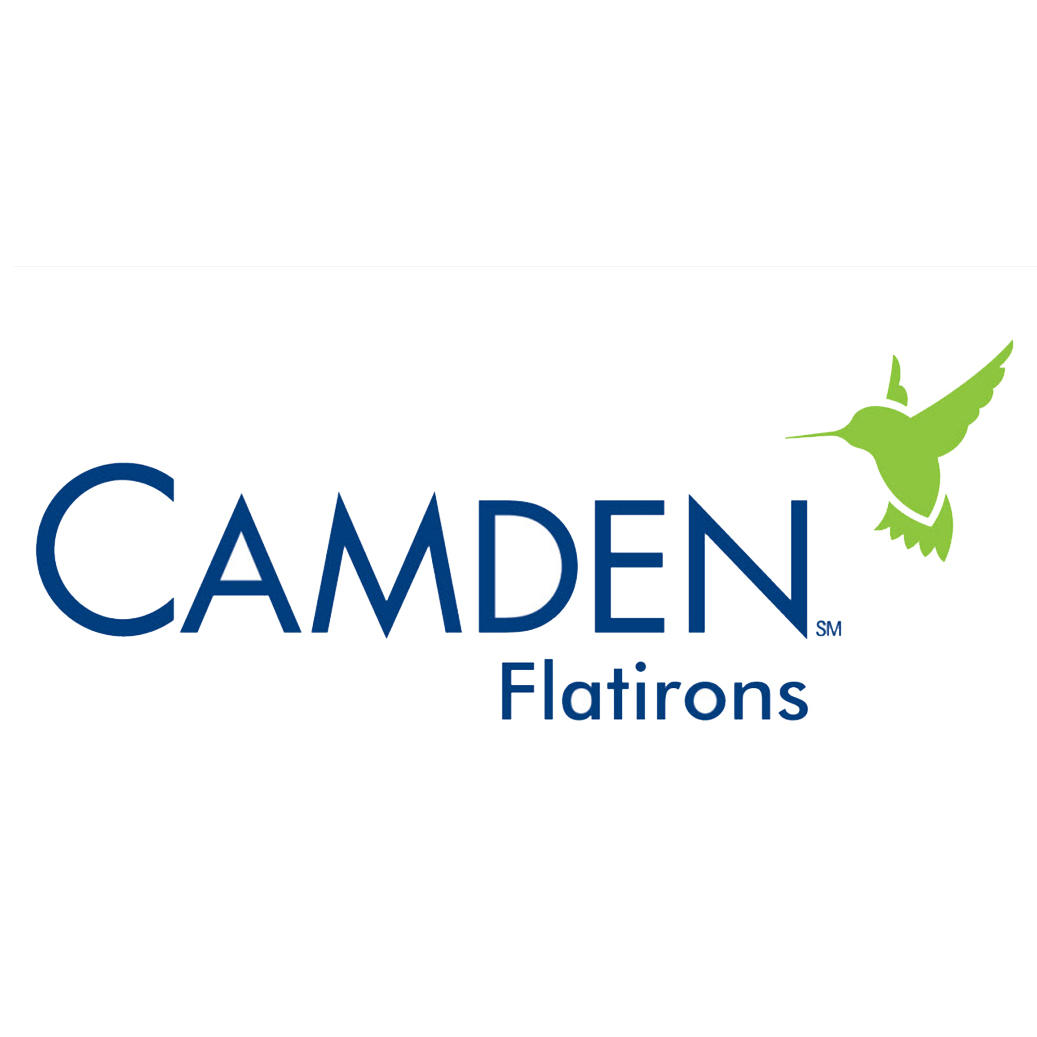 Camden Flatirons Apartments