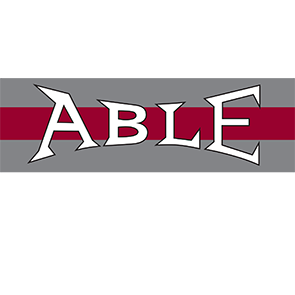 Able Moving & Storage, Inc.