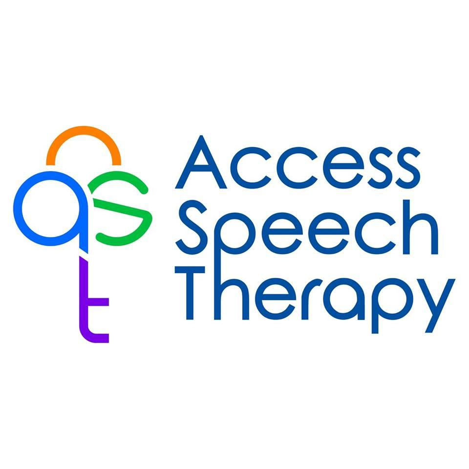 Access Speech Therapy - North Providence, RI 02904 - (401)366-4193 | ShowMeLocal.com
