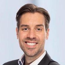 Tobias Topp