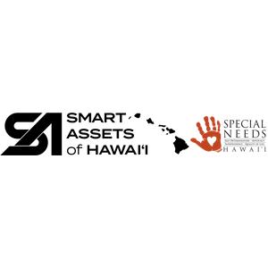 Smart Assets of Hawai'i