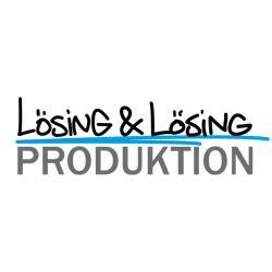 Bild zu Lösing & Lösing Produktion in Essen